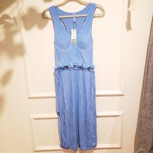 Leshop dress